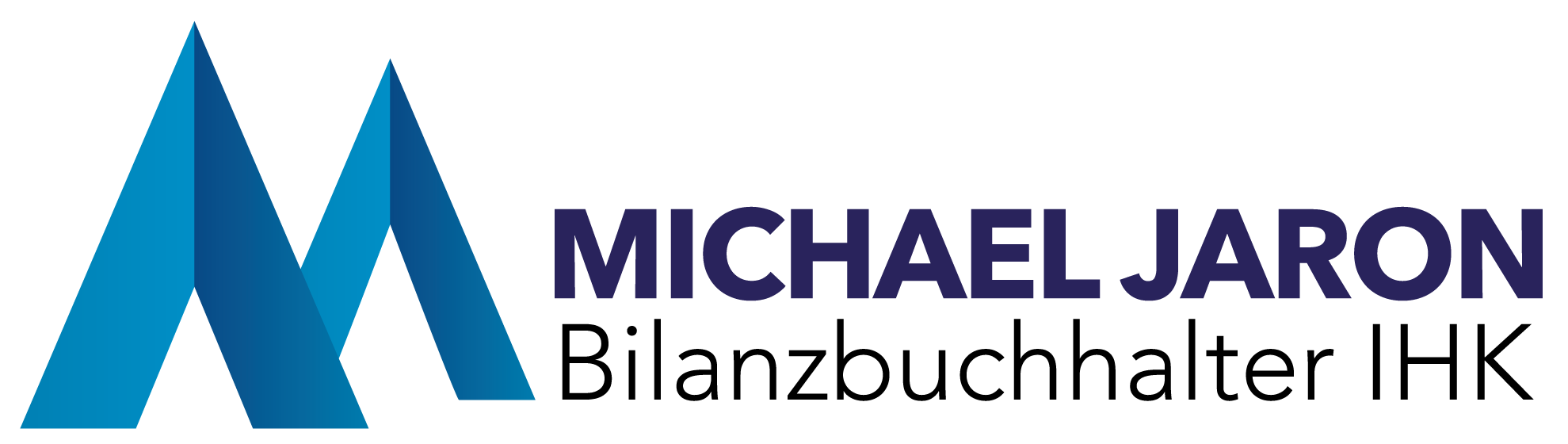 Michael Jaron – Ihr Bilanzbuchhalter IHK